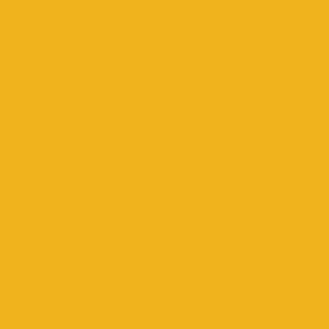 Logotipo de Flávio Alvarenga