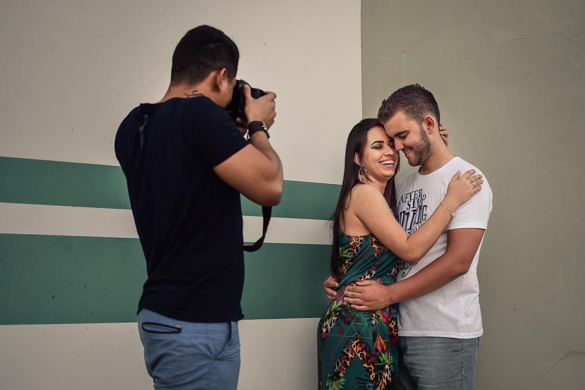 Imagem capa - Além do Click / Guanambi 08 e 09 de agosto por Flávio Alvarenga