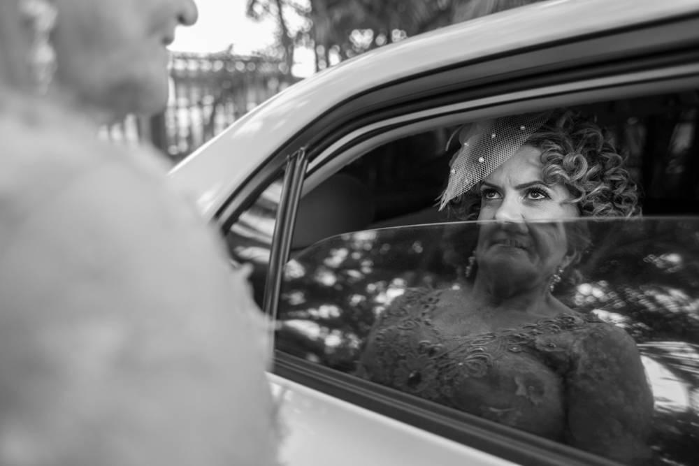 Imagem capa - Matéria | Um reflexo de mãe e filha - Blog Wedding Brasil por Flávio Alvarenga