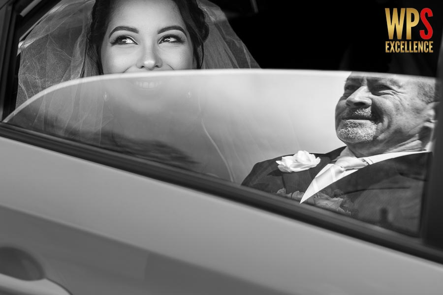 Imagem capa - Prêmio   WPS (Wedding Photography Select)   Collection 27 por Flávio Alvarenga