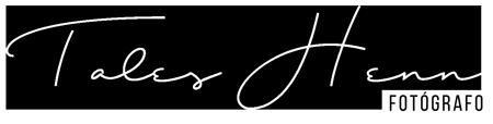 Logotipo de Tales Henn