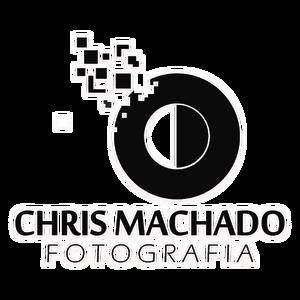 Logotipo de Christiano Gonçalves Machado