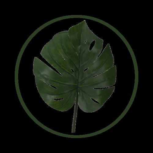 Logotipo de Gabriel Barbosa