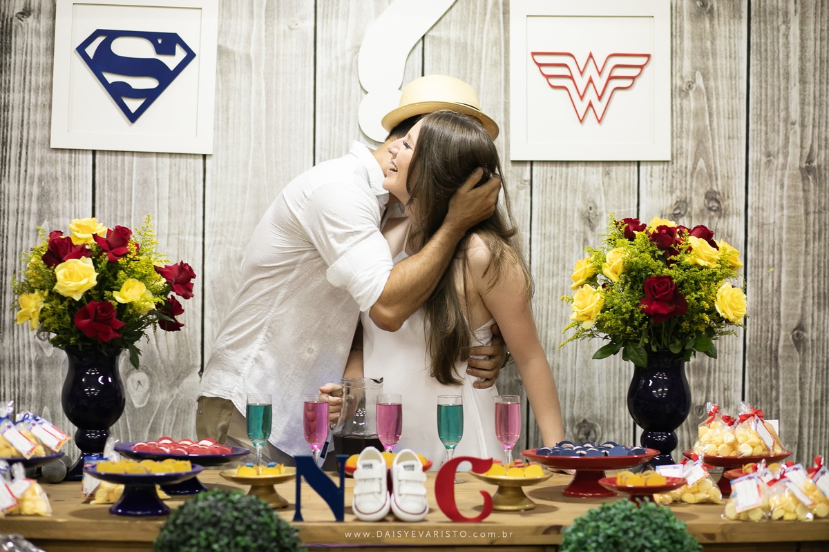 fotografo joinville casamento aniversario o parquinho parque opa decoração passarinhos cha revelação agua colorida copo pinta e borda