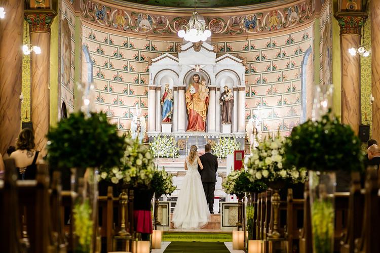 Contate Daisy Evaristo - Fotografia de Casamento e Família