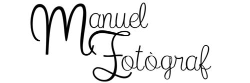 Logotipo de Manuel González
