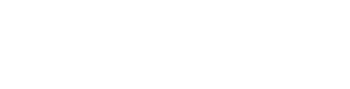 Logotipo de Lighstory Corporate