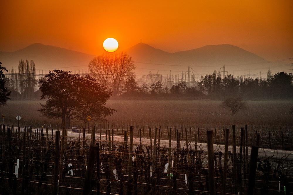Imagem capa - 10 experiências incríveis que vivi no Chile por Carolina Terra Corrêa da Silveira