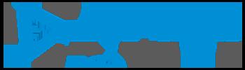 Logotipo de Ricardo Maia