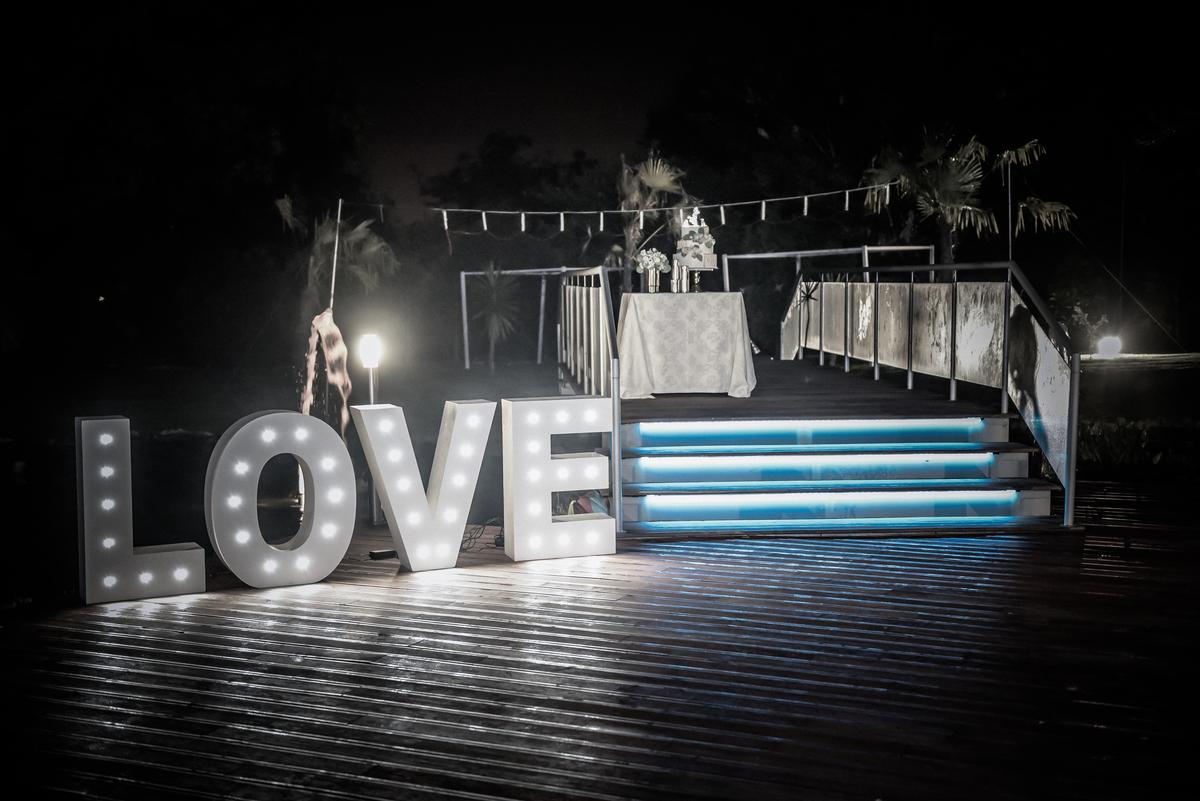 Imagem capa - Pré Wedding   por Ricardo Maia