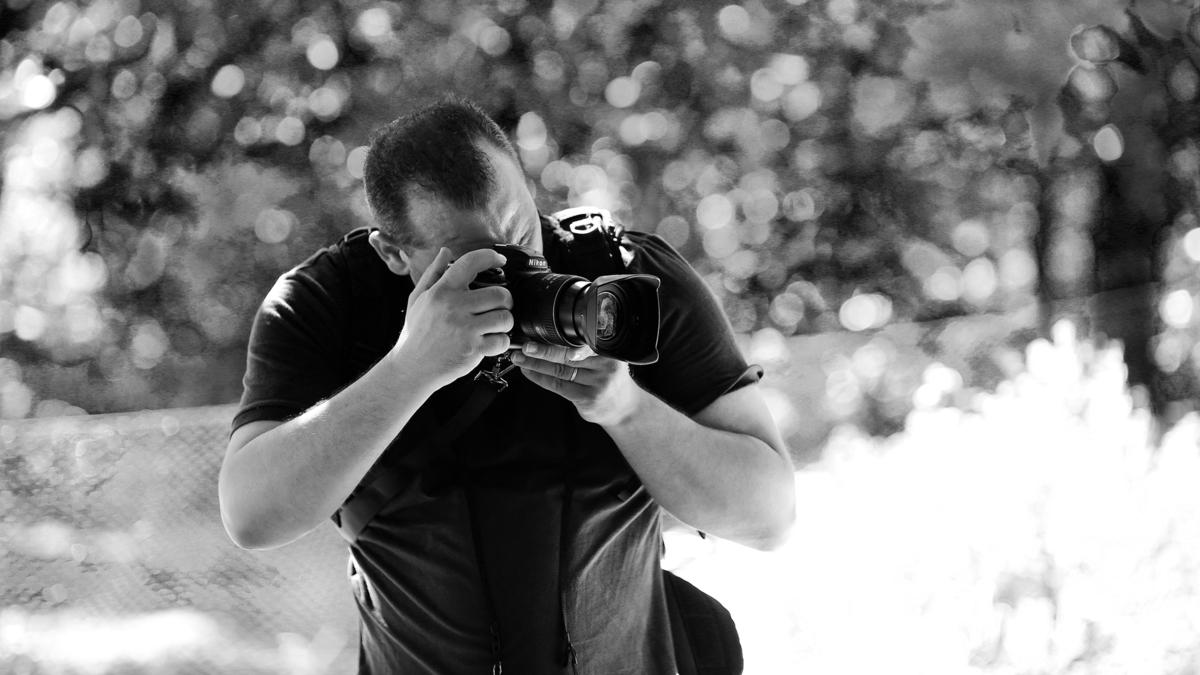 Imagem capa - Saber escolher o Fotógrafo para o seu Casamento por Ricardo Maia