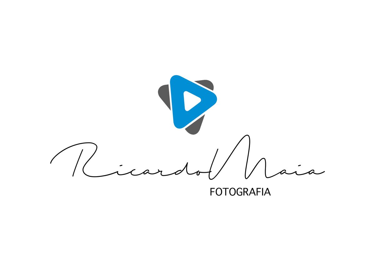 Imagem capa - BLOG RMPro  por Ricardo Maia