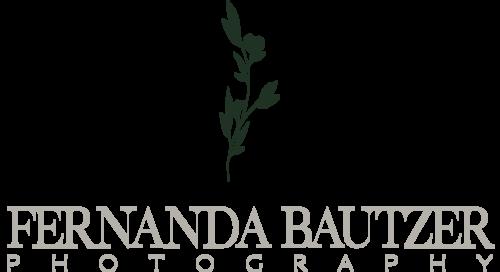 Logotipo de FERNANDA SIMÃO Fotografia