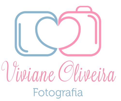 Logotipo de Viviane R de Oliveira Hungria