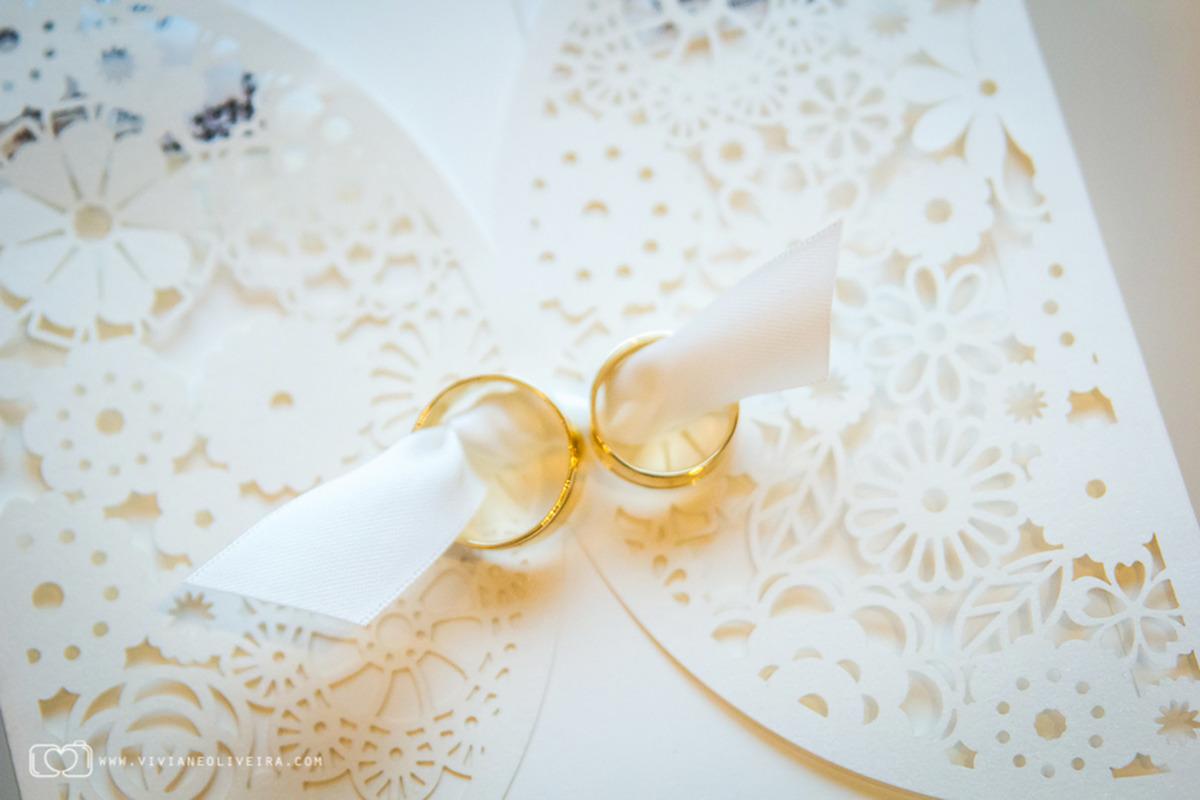 Imagem capa - 8 Dicas Incrivelmente Simples Para Começar A Preparar Seu Casamento por Viviane R de Oliveira Hungria