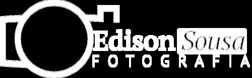 Logotipo de Edison Sousa