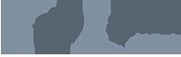 Logotipo de Paulo