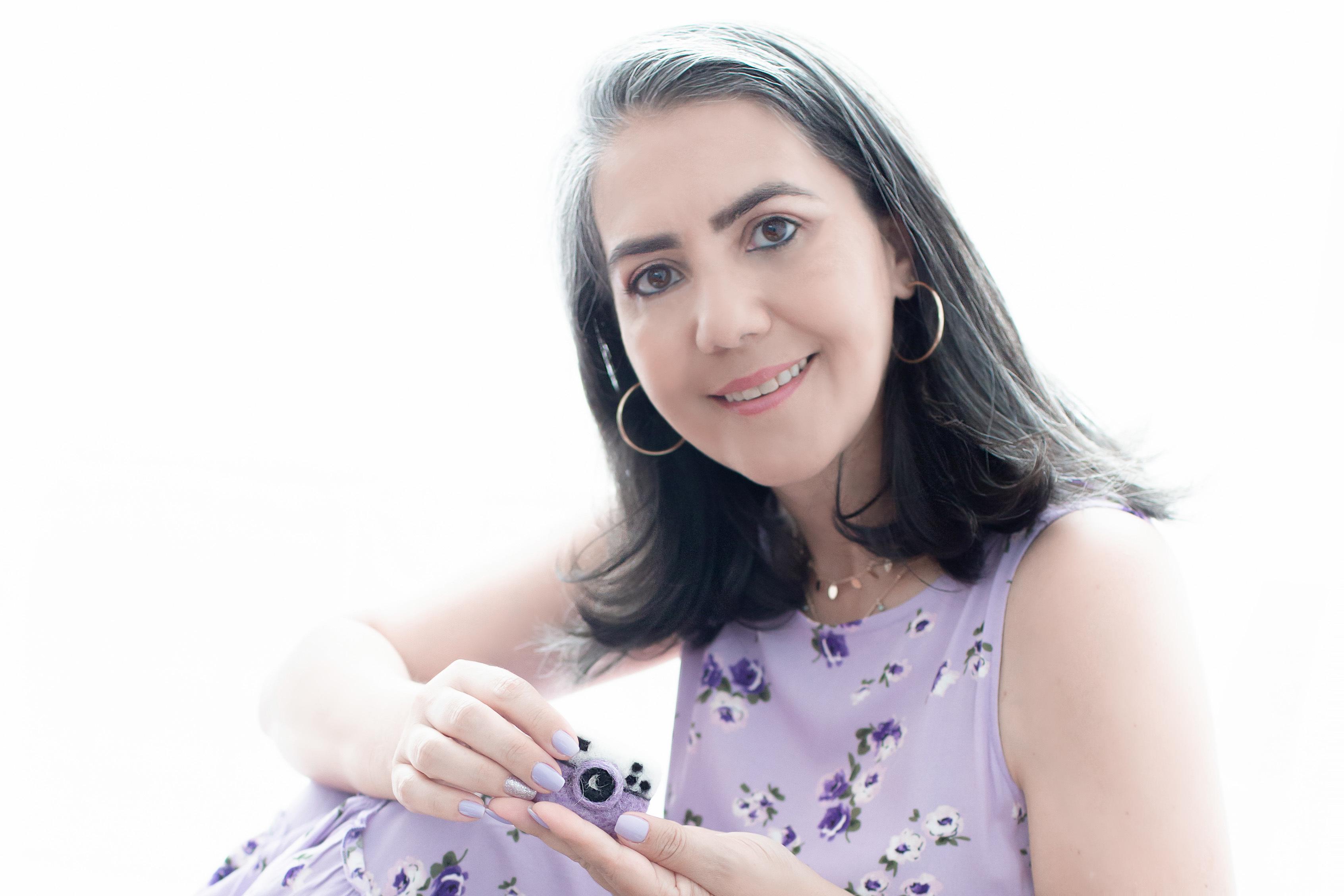Sobre Sessão Fotográfica Recém-nascido Newborn Pré-mamã Bebé Família - Funchal - Valquiria Abreu Fotografia