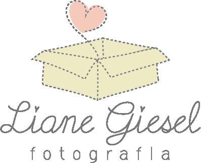 Logotipo de Liane