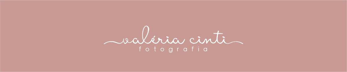 Imagem capa - Orçamento - Gestante por Valeria Cinti Fotografia