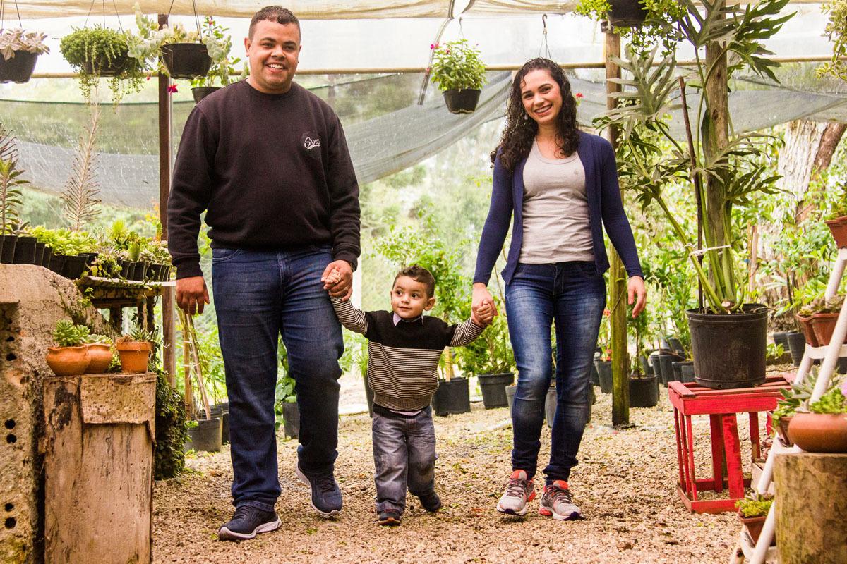 fotografia de família família da idelaine encantos do jardimmaribeger, fotografia, ensaio família, ensaio externo, área rural, área verde,