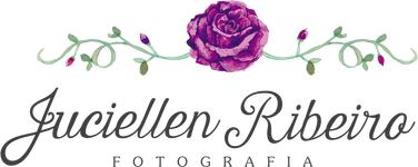 Logotipo de Juciellen Ribeiro
