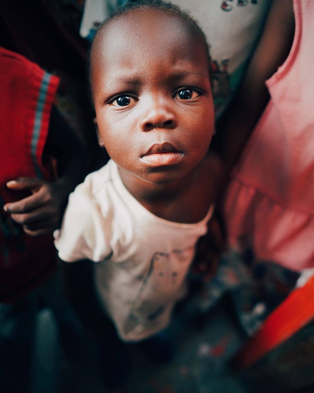 Imagem capa - RODA DE CONVERSA MOÇAMBIQUE/ÁFRICA por Vamos Crescer