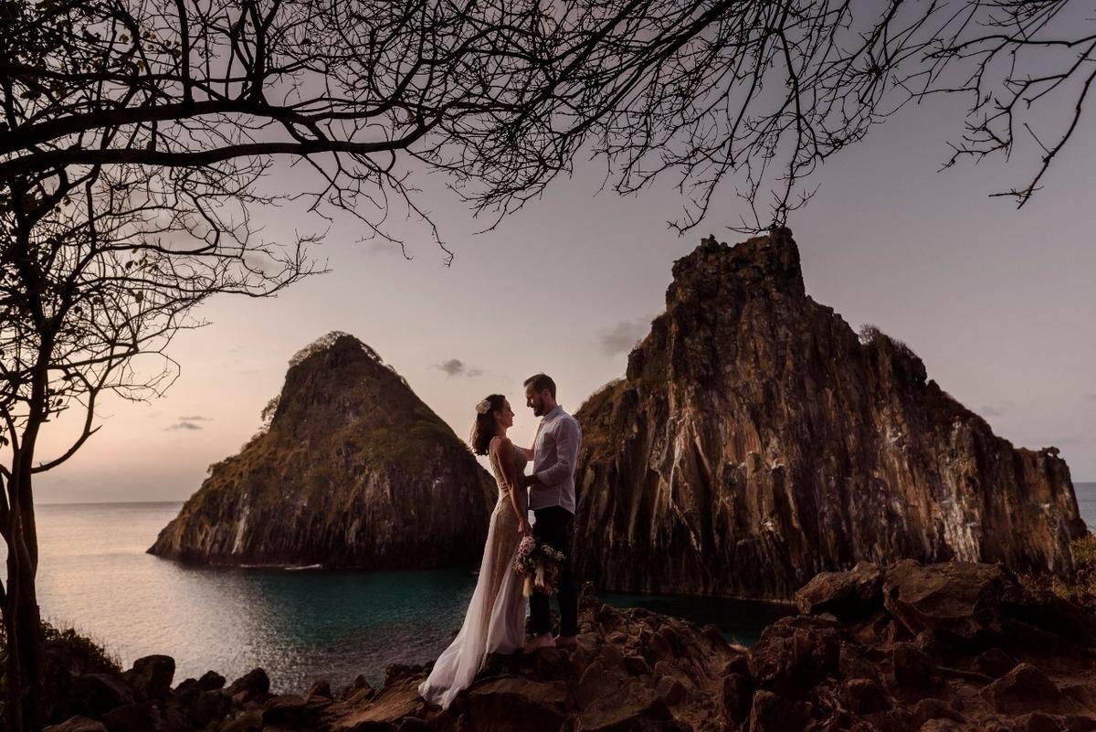 Imagem capa - FOTOGRAFIA SEM FRONTEIRAS por Vamos Crescer