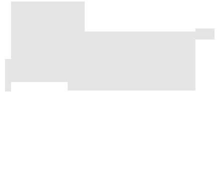 Logotipo de Dhi Vieira