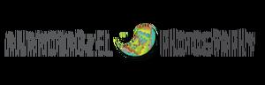Logotipo de Ana Mokarzel