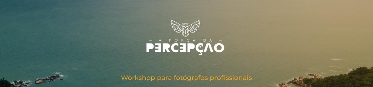 Imagem capa - A FORÇA DA PERCEPÇÃO por Kézia Liberato