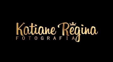 Contate Katiane Regina Fotografia
