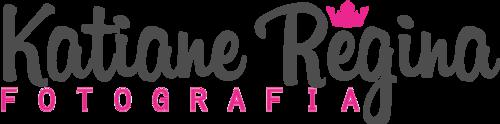 Logotipo de Katiane Regina de Souza