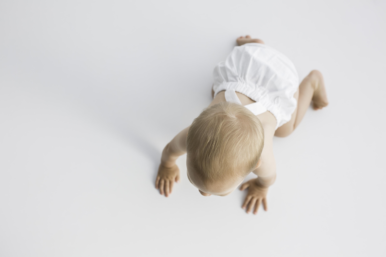 Sobre Ma Le Petit Fotografia Infantil