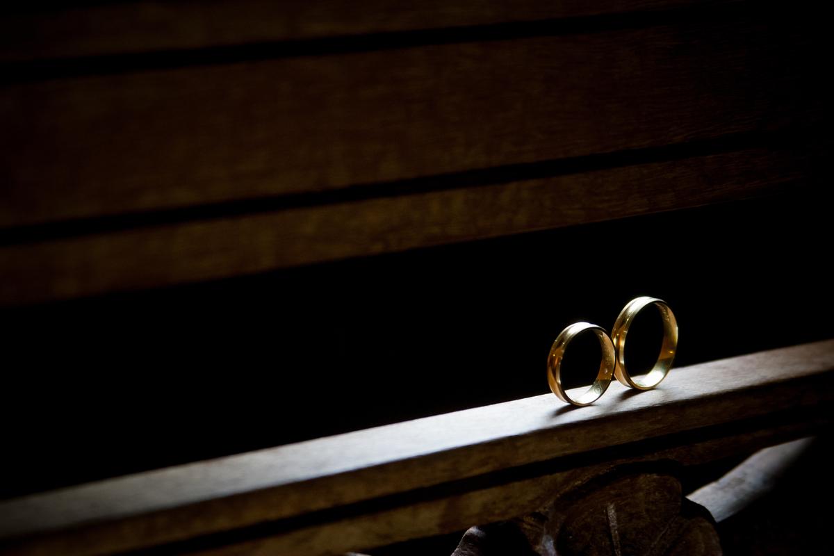 Imagem capa - A nova realidade da fotografia de casamento por cesar cruz