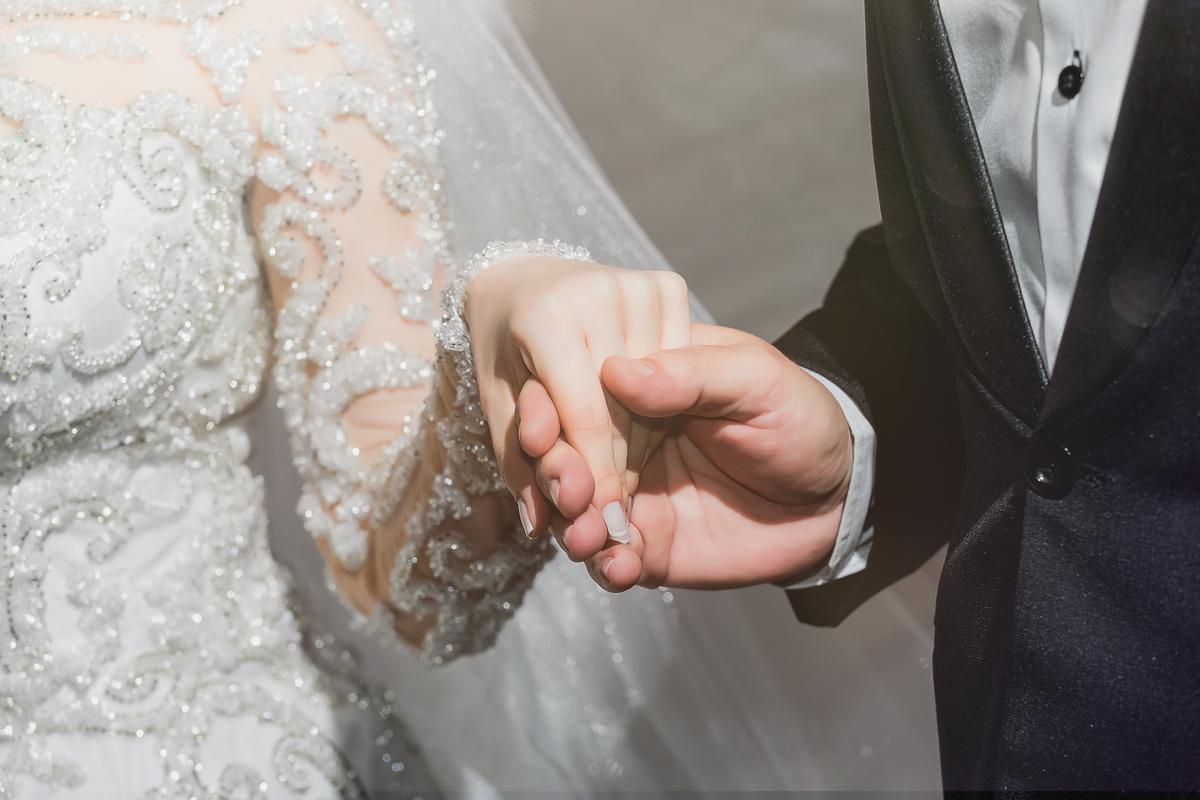 Imagem capa - Quanto custa casar? por cesar cruz