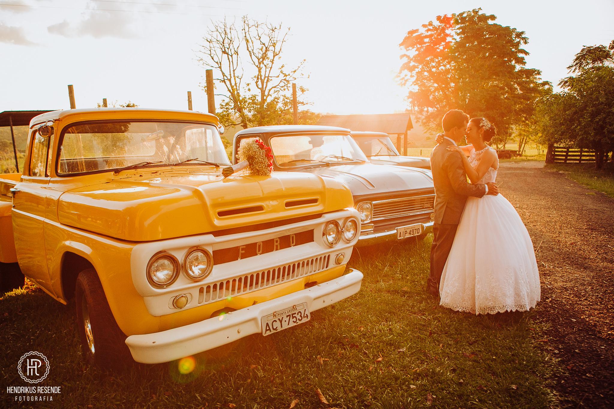 Contate Hendrikus Resende - Fotógrafo de Casamentos, Família e Retratos