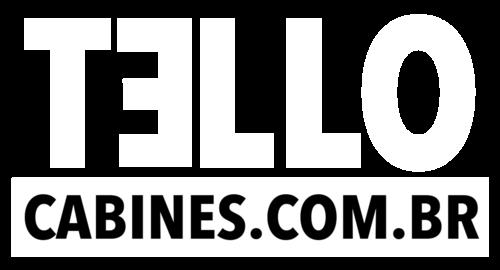 Logotipo de Eduardo Montello