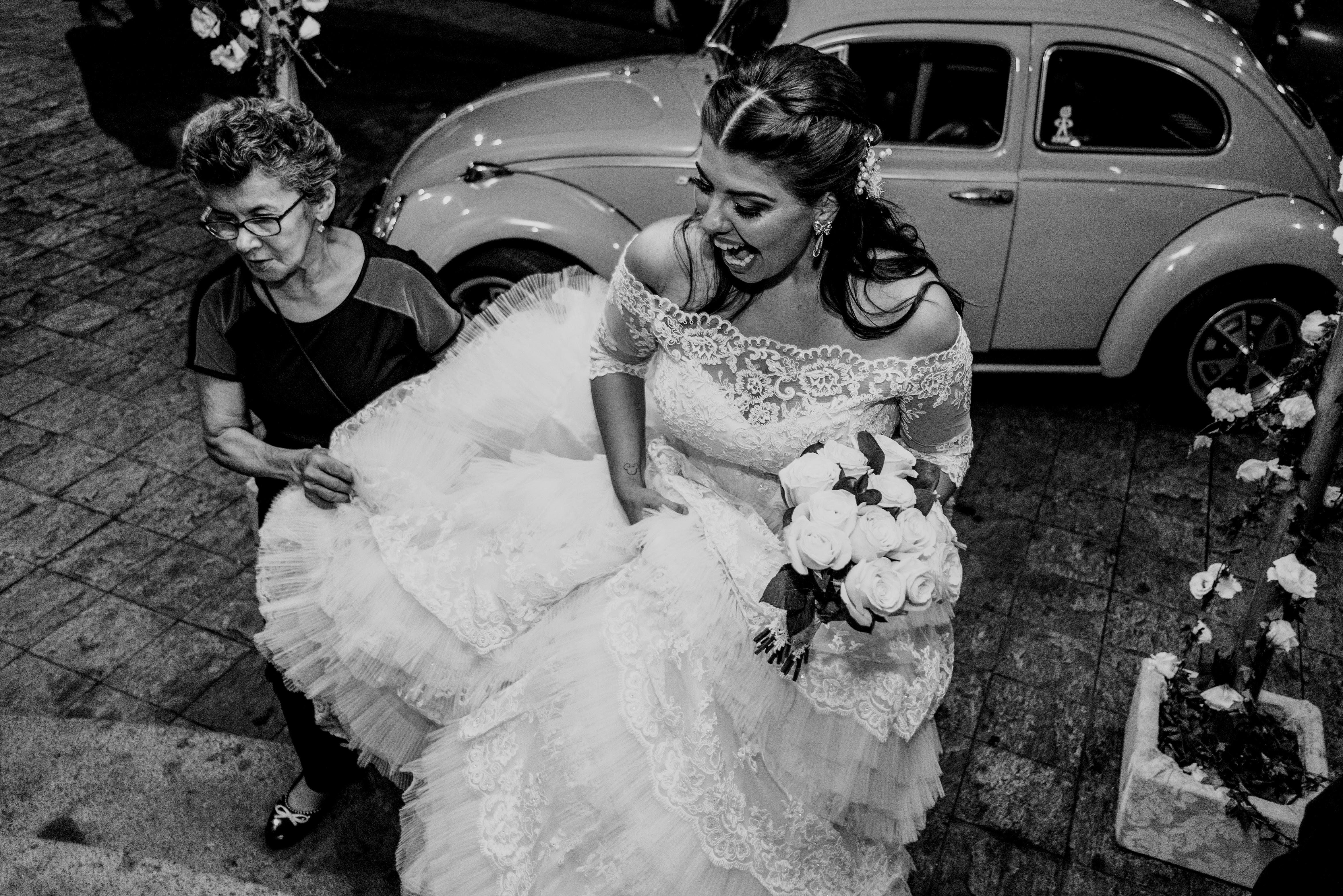 Contate Melhor Fotógrafo de São Paulo, casamentos, ensaios e família