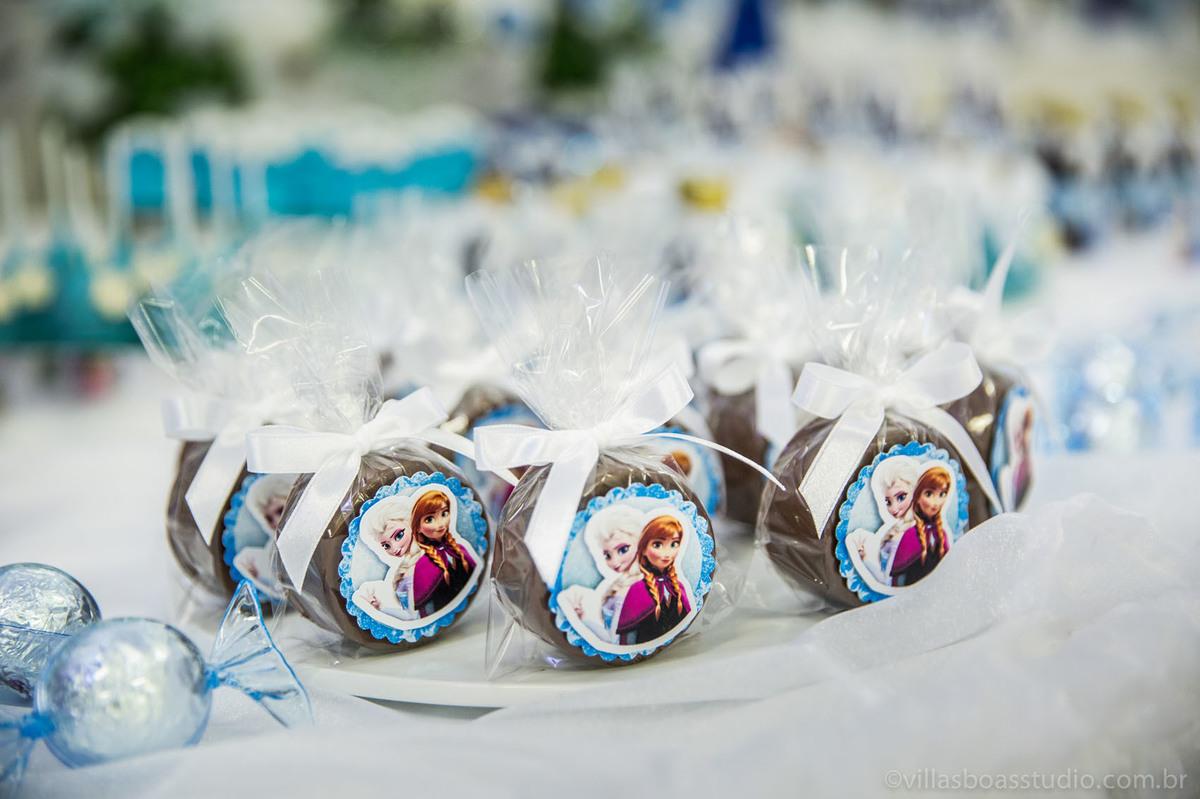 Dirce decoracoes Frozen, decoração frozen, buffet little tiger, itens personalizados