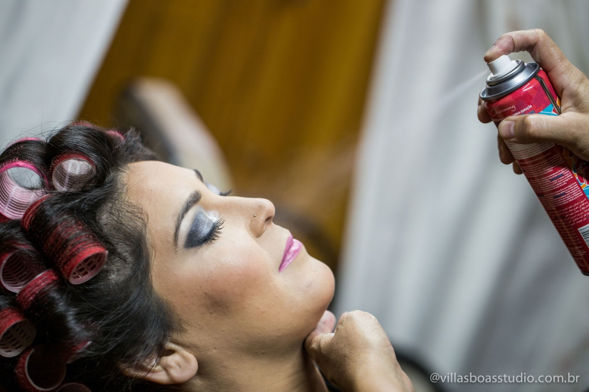 making, maquiagem noiva, salao de beleza, noiva linda, maquiagem linda