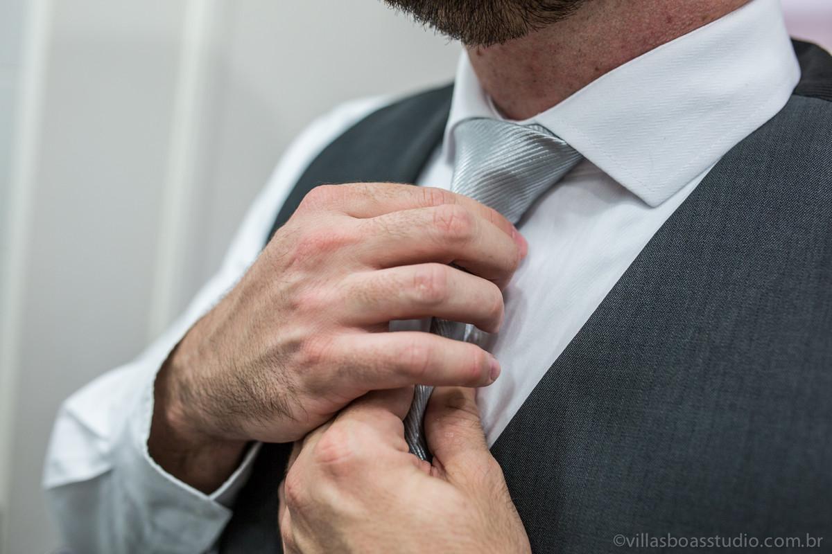 making do noivo, gravata do noivo, marcelovillasboas