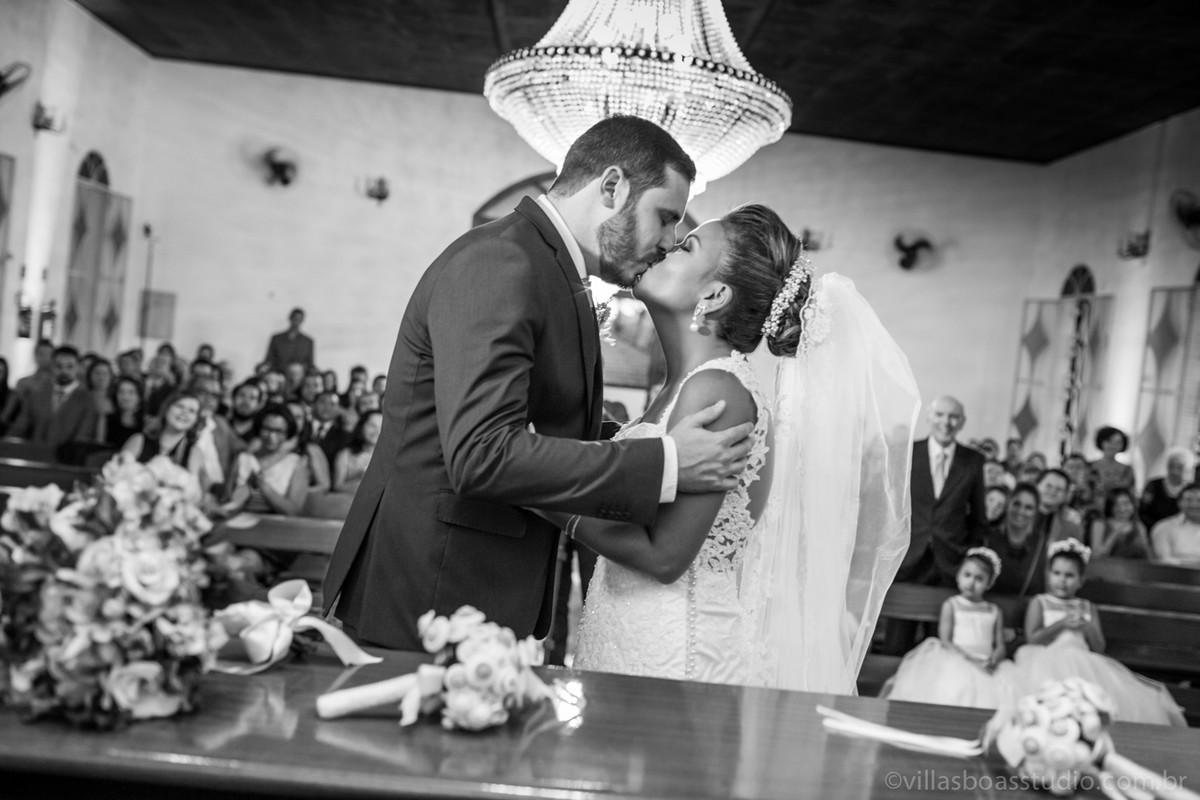 o beijo da noiva , beijo do noivos, beijo dos noivos, marcelovillasboas