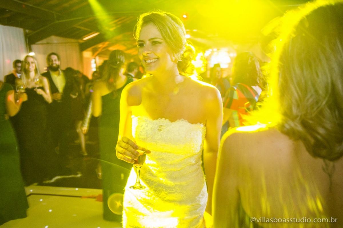 noiva, vestido da noiva,