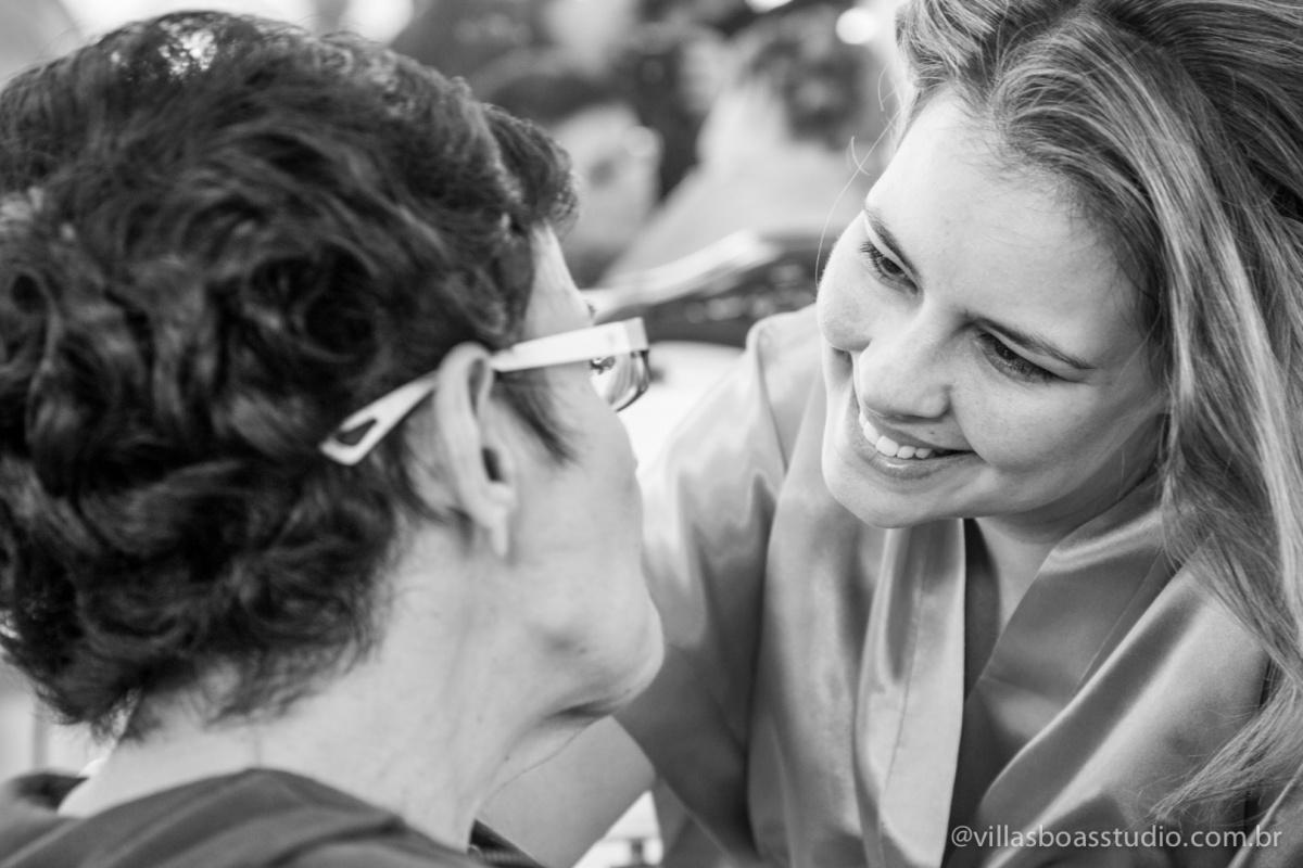 making da noiva, making, noiva linda, maquiagem da noiva, cabelo da noiva, tia da noiva, tia querida, sorriso da noiva.