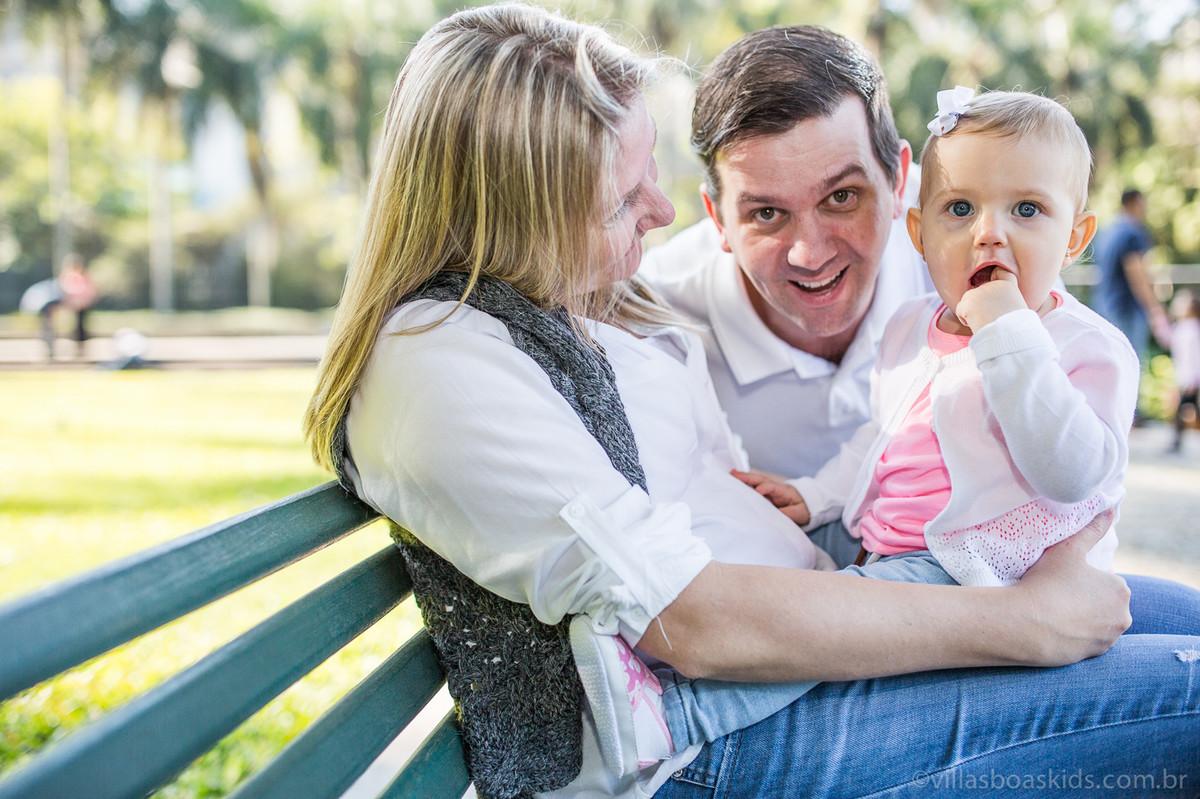 Helena 01 ano parque Burle Marx, ensaio infantil, fotografo de crianças, fotografo kids, ensaio infantil, ensaio familia