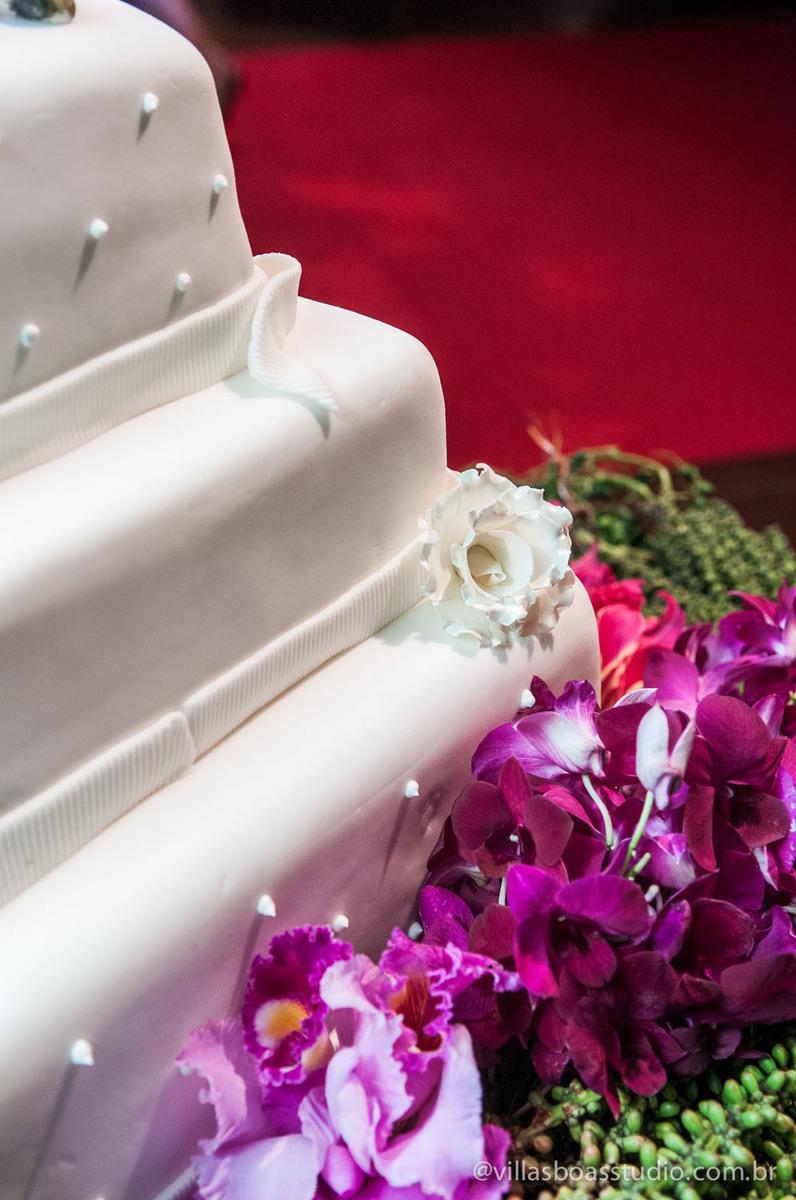 Mogi das Cruzes, @villasboasstudio, marcelo villas boas fotografo, casa da arvore, tenda, entrada da noiva, Tenda , casamento de dia, decoração
