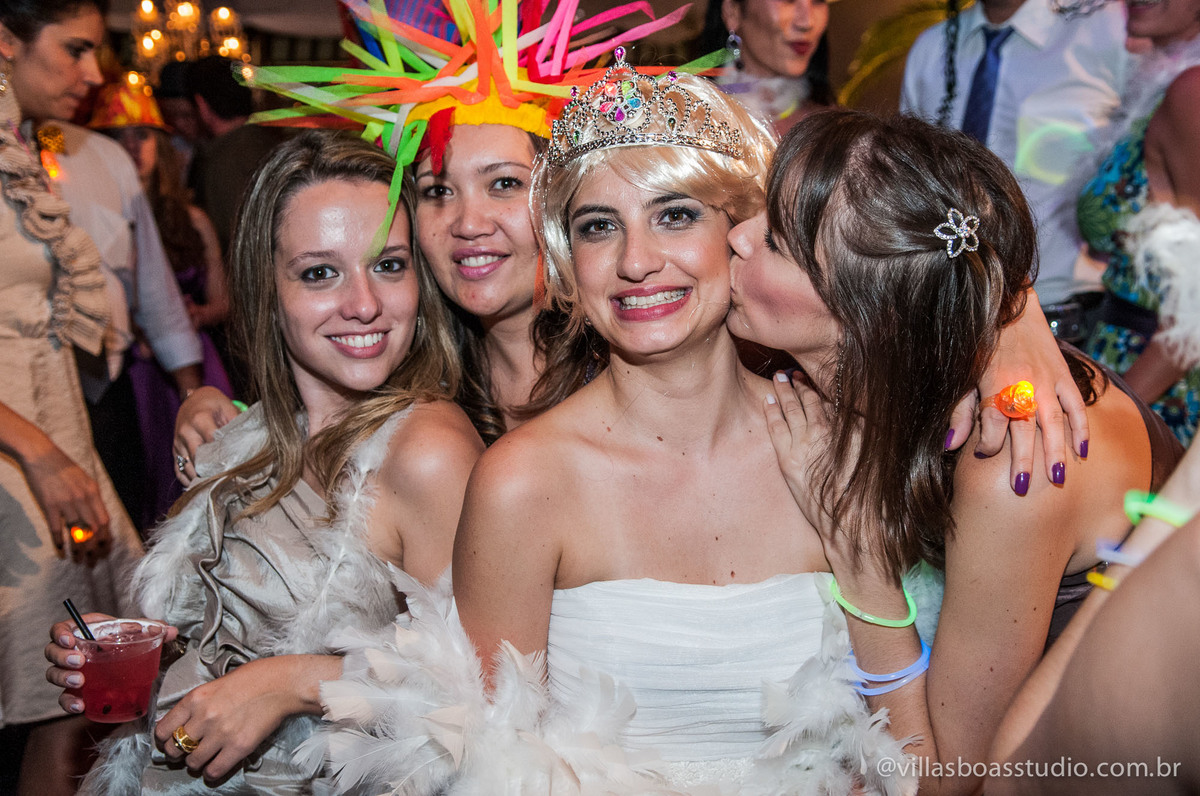 Mogi das Cruzes, @villasboasstudio, marcelo villas boas fotografo, casa da arvore, tenda, entrada da noiva, Tenda , casamento de dia, dança dos noivos, balada,