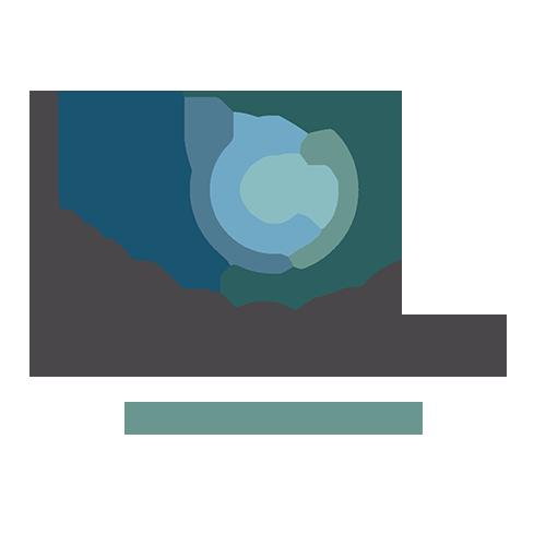 Logotipo de Marcelo Villas Boas