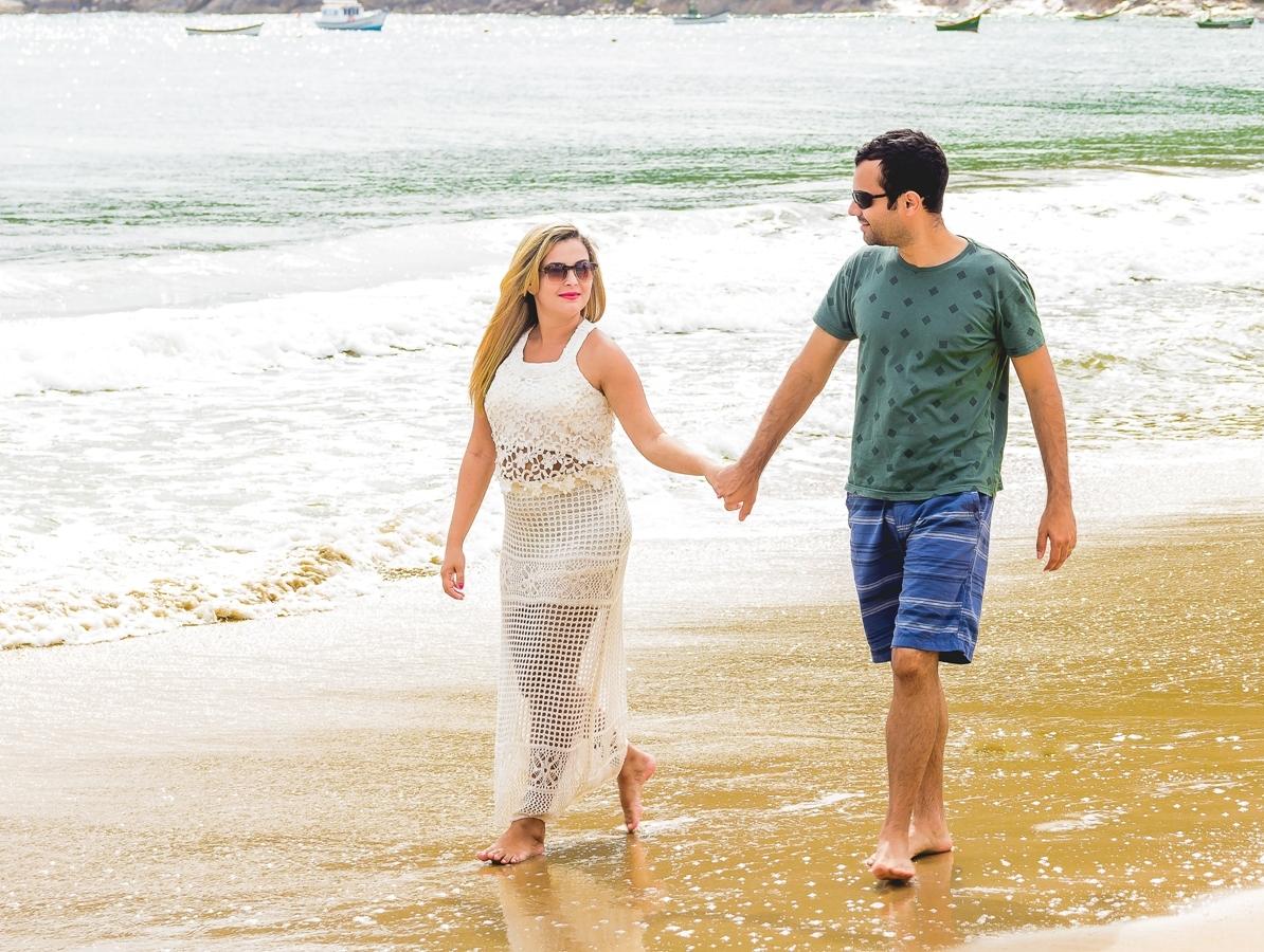 Sobre Casamento.com.br